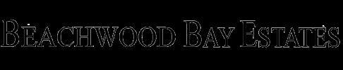 Beachwood Bay Estates